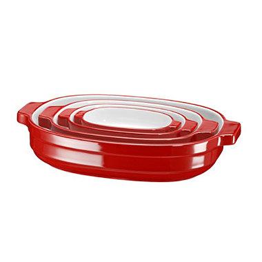 Silver KitchenAid® Artisan® Stand Mixer