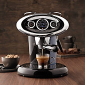 Francis Francis Coffee Machine