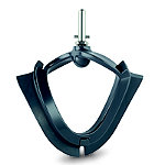 Kenwood Chef Flexi Beater Attachment AT501