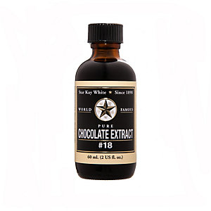 Star Kay White Chocolate Extract