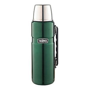 Thermos® Large King Flask