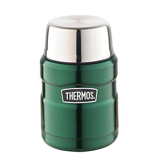 Thermos® King Food Flask alt image 1