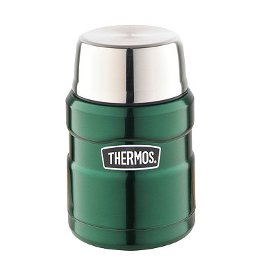 Thermos® King Food Flask