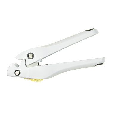 Lakeland Garlic Press