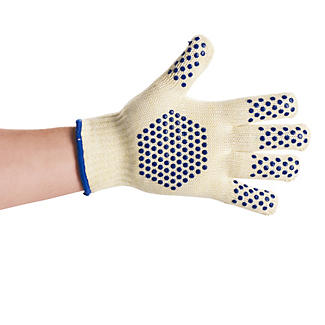 Lakeland Cool Hands Oven Gloves