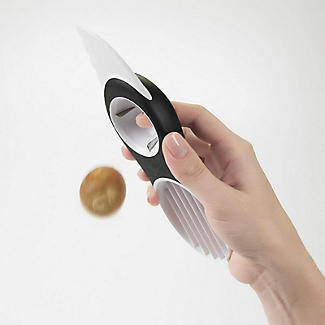 OXO Good Grips® 3-in-1 Avocado Tool alt image 4