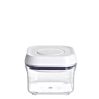 OXO Good Grips® Pop 0.3L Square Food Storage Container