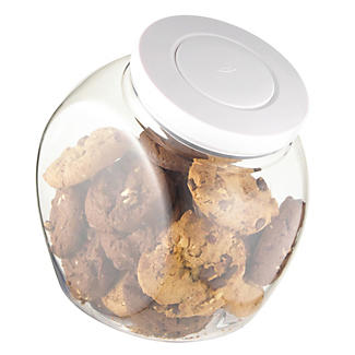 OXO Good Grips Pop Airtight Cookie Jar 2.8L alt image 1