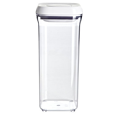OXO Good Grips® Pop 1.4L Square Container