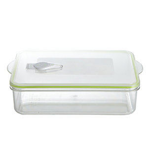 Vacu-Store 1.5 Litre Container