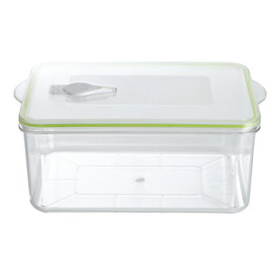 Vacu-Store 2.6 litre Container