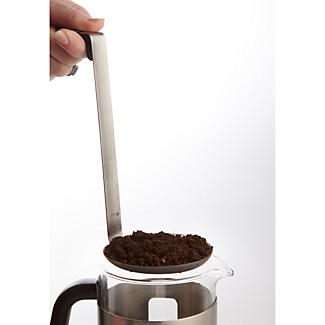 OXO Good Grips® 8 Cup French Press alt image 2
