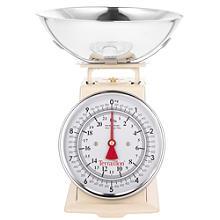 Terraillon® Traditional Scale