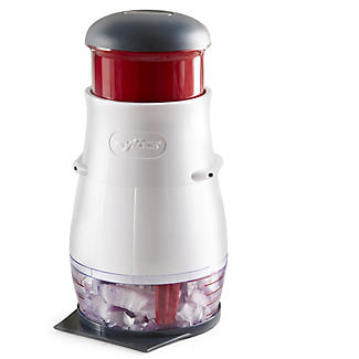 Zyliss Smart Clean Food Chopper