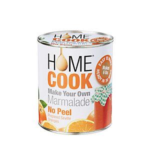 No Peel Seville Orange Marmalade in jam and preserve making at ...