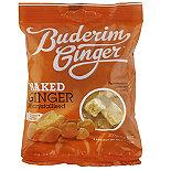 Buderim Naked Ginger