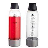 2 Twist 'N' Sparkle Replacement Bottles