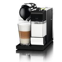 DeLonghi Nespresso® Lattissima+