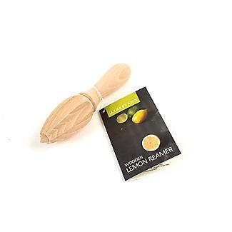 Lakeland Wooden Lemon Reamer alt image 5