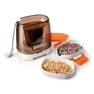 Zoku® Chocolate Kit