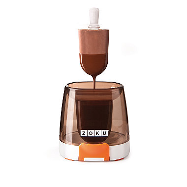 Zoku® Chocolate Kit
