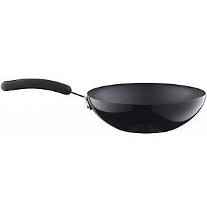 Circulon Stir Fry Pan
