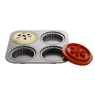 Loose-Based Pie Set alt image 2