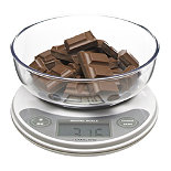 Lakeland Digital Add & Weigh Scale