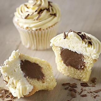 Lakeland Cupcake-Ausstecher alt image 2