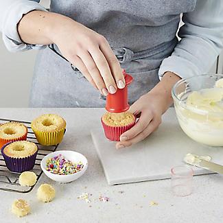 Lakeland Cupcake-Ausstecher alt image 4