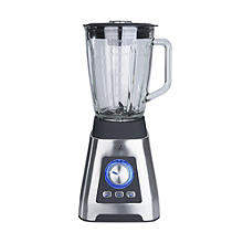 Lakeland Stainless Steel Power Blender