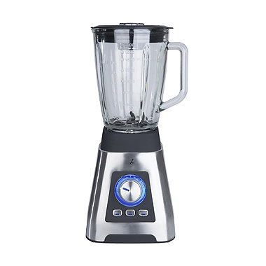 Stainless Steel Power Blender