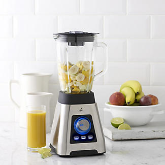 Lakeland Stainless Steel Power Blender alt image 3
