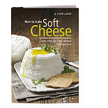 How To Make Soft Cheese
