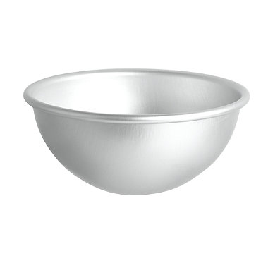 Lakeland Medium Hemisphere Cake Pan