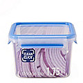 Clean Click Hygienic Square 1.75L box