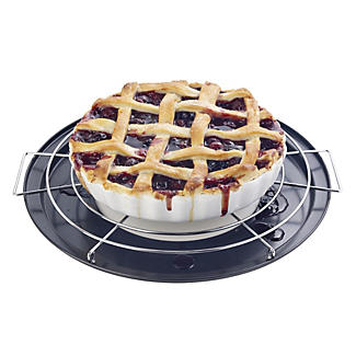 Lakeland Pizza & Pie Baking Set