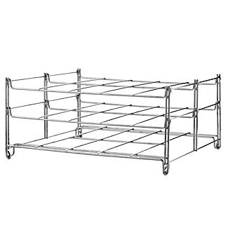 Lakeland 3-Tier Baking Sheet Rack alt image 2
