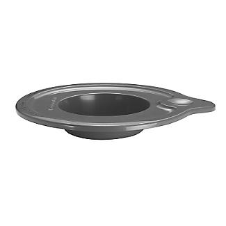KitchenAid® 4.8L Glass Bowl 5K5GB alt image 3