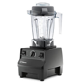 Vitamix® Aspire High Power Blender Black