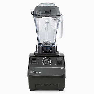 Vitamix® Aspire High Power Blender Black alt image 3