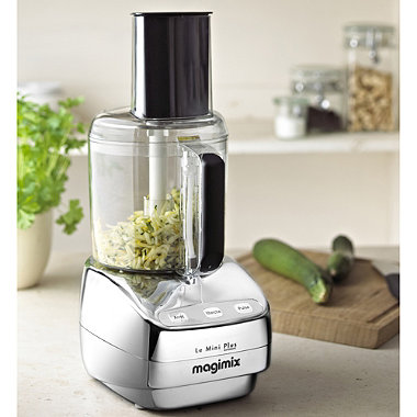 magimix le mini plus in food processors at lakeland. Black Bedroom Furniture Sets. Home Design Ideas
