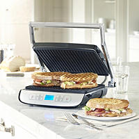 Lakeland Griddle and Grill
