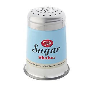 Tala Sugar Shaker
