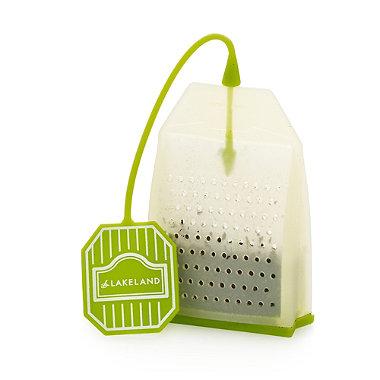 Silicone Tea Bag