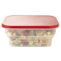 Chilled Nosh and Squash Lunch Box