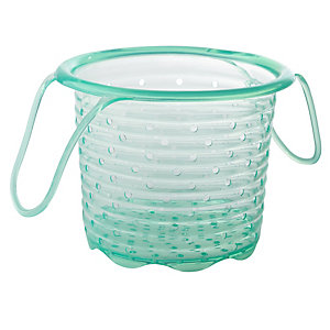 Small Boil-In-The-Basket