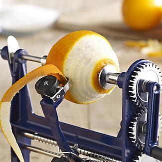 Citrus Master alt image 2