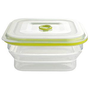 Store & More Behälter, Quadratisch, 1l