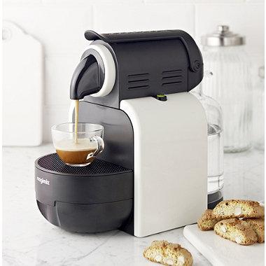 Nespresso® Magimix® Essenza Automatic